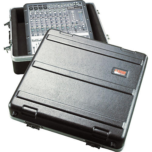 Gator G-MIX ATA Mixer or Equipment Case
