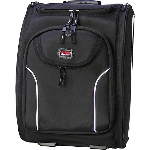 Gator G-Media-Pro-2U Backpack