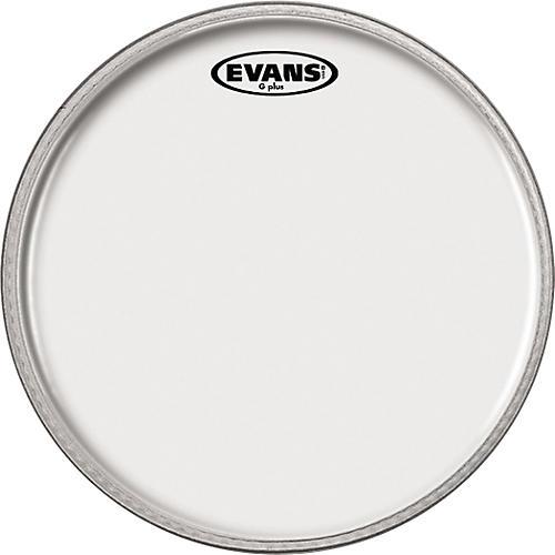 Evans G Plus Coated Drumhead
