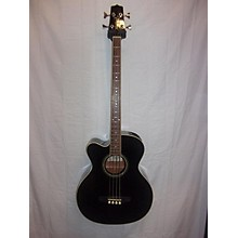 Takamine G SERIES Acoustic Bass Guitar