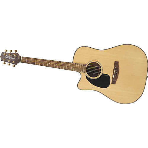 takamine g series 340clh left handed acoustic electric guitar guitar center. Black Bedroom Furniture Sets. Home Design Ideas