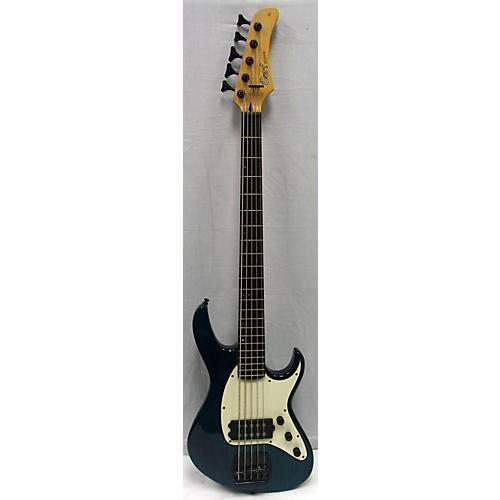 Cort G Series Electric Bass Guitar