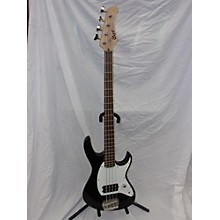 Cort G Series Electric Bass Guitar