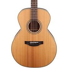 Takamine G Series GN20 NEX Acoustic Guitar