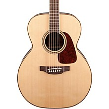 Takamine G Series GN93 NEX Acoustic Guitar Level 1 Natural