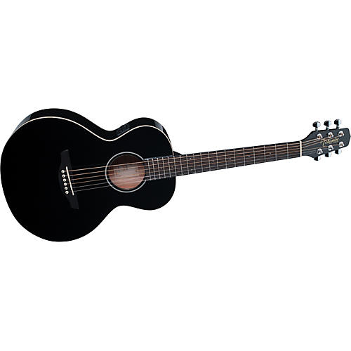 takamine g series mini acoustic electric gloss guitar guitar center. Black Bedroom Furniture Sets. Home Design Ideas