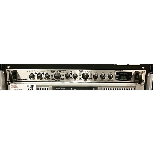 TC Electronic G Sharp Vocal Processor