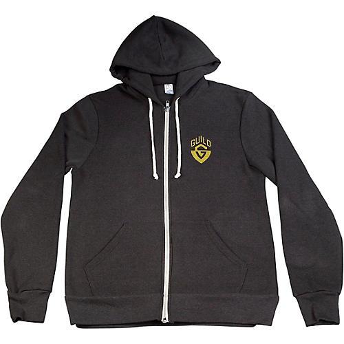 Guild G-Shield Zip-Up Hoodie