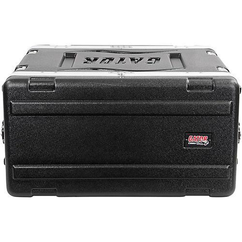 Gator G-Shock ATA-Style Deluxe Rack Case