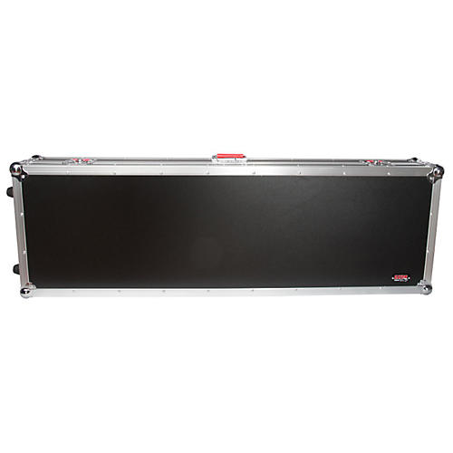 Gator G-TOUR 88V2 Case for 88-Note Keyboards