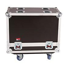 Gator G-TOUR SPKR-2K12 Speaker Transporter