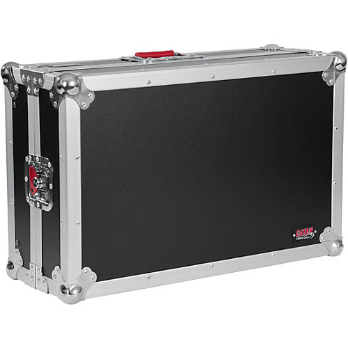 Gator G-TOURDSPDDJSR Road Case for Pioneer DDJ-SR Controller