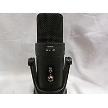 Samson G Track Pro USB Microphone
