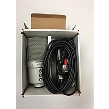 Samson G Track USB Condenser Mic USB Microphone