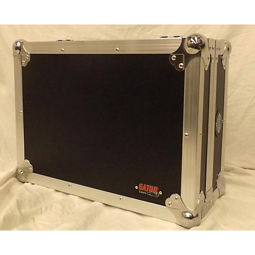Gator G-tour CDDJ2000 Flight Case DJ Player