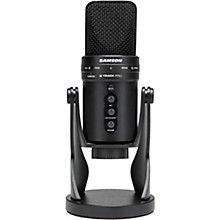 USB Microphones | Guitar Center