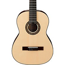 Ibanez G10-3/4-NT Classical Acoustic Guitar Level 1 Natural