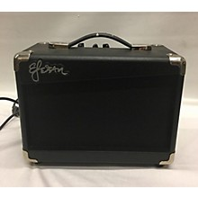 Esteban G10 Battery Powered Amp