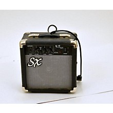 SX G10 Guitar Combo Amp