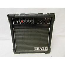 Crate G10 Guitar Combo Amp
