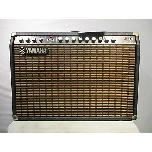 Yamaha G100-212II Guitar Combo Amp