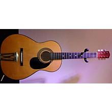 Miscellaneous G100 Acoustic Guitar