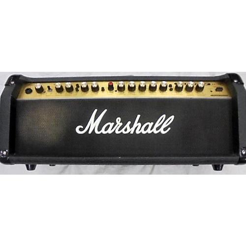 Marshall G100 R Cd Tube Guitar Amp Head