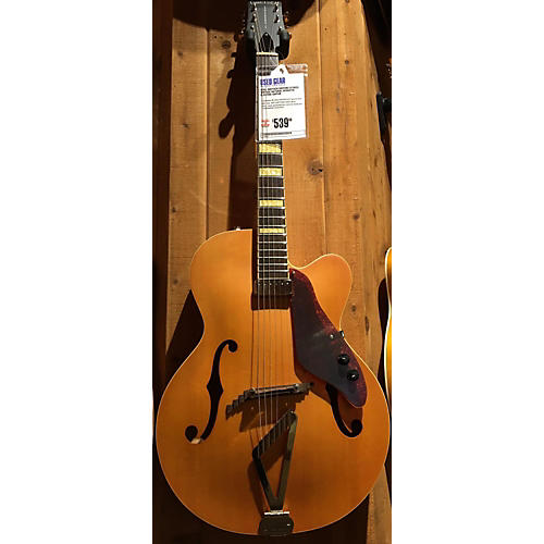 Gretsch Guitars G100CE Acoustic Electric Guitar