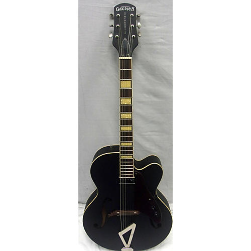Gretsch Guitars G100CE Acoustic Electric Guitar