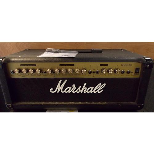 Marshall G100R CD Guitar Amp Head