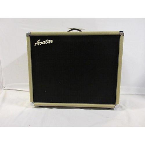 Avatar G112 Guitar Cabinet