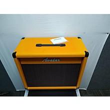 Avatar Guitar Amplifier Cabinets | Guitar Center
