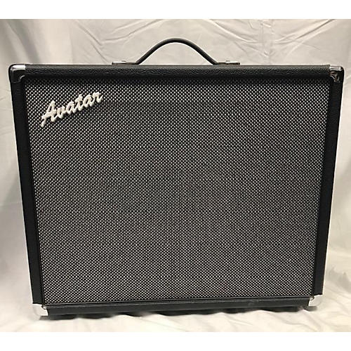 Avatar G112 Traditional Guitar Cabinet