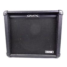 Crate G112sl Guitar Cabinet