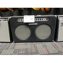 Drive G120 Guitar Combo Amp