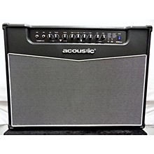 Acoustic G120 Guitar Combo Amp