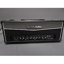 used acoustic solid state guitar amplifier heads guitar center. Black Bedroom Furniture Sets. Home Design Ideas