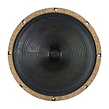 "Warehouse Guitar Speakers G12C 12"" 75W American Vintage Guitar Speaker"