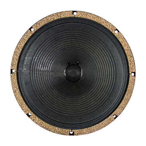 Warehouse Guitar Speakers G12C 12