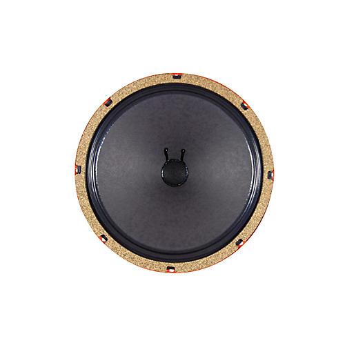 Warehouse Guitar Speakers G12C/S 12