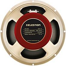 Celestion | Guitar Center