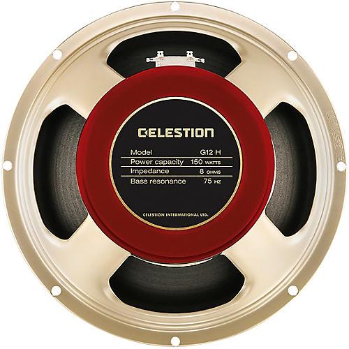 Celestion G12H-150 Redback 150W 12 in. Guitar Speaker