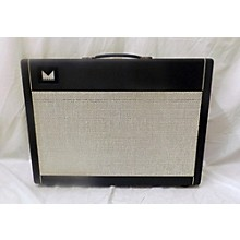 Morgan G12H Guitar Cabinet