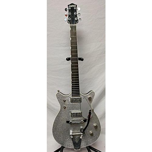 Gretsch Guitars G1628T Hollow Body Electric Guitar