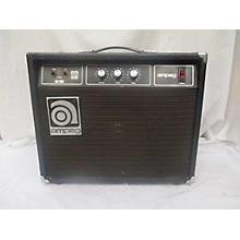 Ampeg G18 Guitar Combo Amp