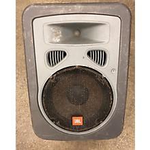JBL G2 Powered Speaker