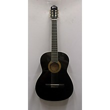 Esteban G200 Classical Acoustic Guitar