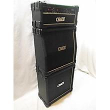 Crate G200C XL Guitar Stack
