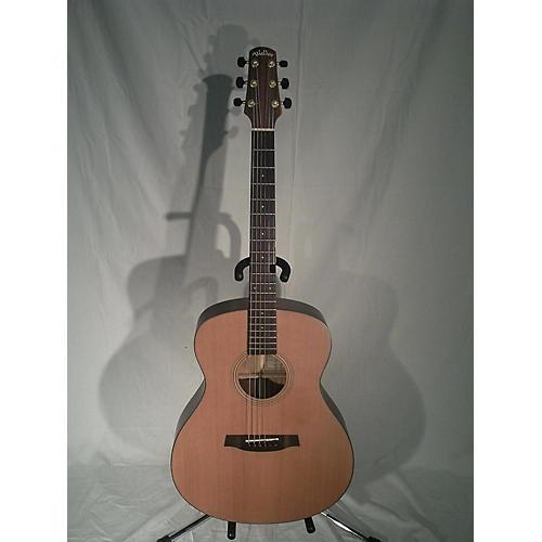 Walden G2070 Acoustic Guitar