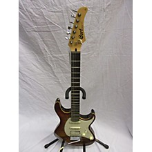 Cort G210FT Solid Body Electric Guitar